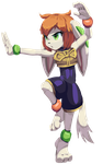 Group FP2 pic Milla by goshaag