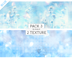 PACK TEXTURE #3 by xDukoJK