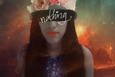 . nothing . by werewolfgirl28