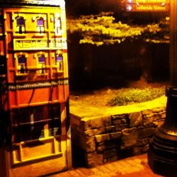Phone Booth by crazy4christj