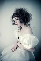 Sweet Curls - VI by Sc0orp