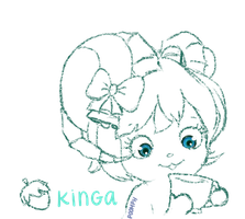 Kingapysia by Poomph