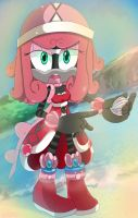 Tapu Lele Adopt ( CLOSED) by Xalisha-light-azureX