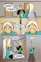 Furry Experience page 471 by Ellen-Natalie