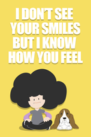 Your smiles by SrPelo