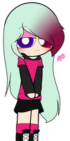 ~.:2/6 Mimi:. by Nini-the-inkling