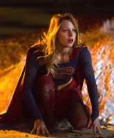 Supergirl Submits (RP Starter) by TheStonemiester1
