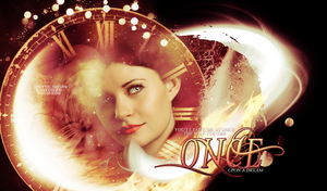Belle - Once Upon A Dream by ParalyzingLove