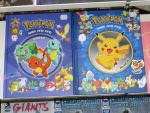 New Pokemon 'Seek and Find' books! by ryanthescooterguy