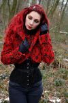 Stock Stockrules Red 9 by Drastique-Plastique