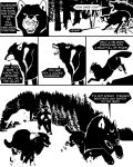 Canis: Page 4 by Droemar