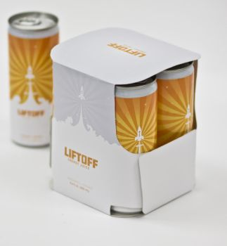 Liftoff Energy Juice by leiroz349
