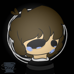 Crying Child | FNAF 4 | Loop Animation by Sir-ZneakerDoodlez