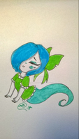 Request for Tamryn24 by DemonQueen-Karolina