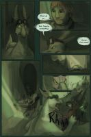 Asis - Page 112 by skulldog