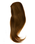 Png Hair by Moonglowlilly