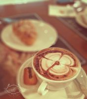 Coffee .. by simplyloly