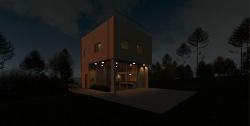 Project House4 by havicAP28