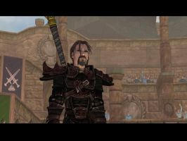 Fable Screenshot 3 by TommehSmith