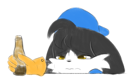 when is klonoa getting a new game by Cookie-Kit