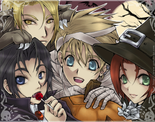 +Happy Halloween 2005+ by gemiange