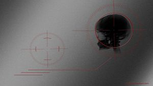 Target Acquired Wallpaper Pack by FIYAS
