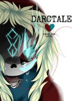 DARCtale Coming Soon Winter by 7Lawless7