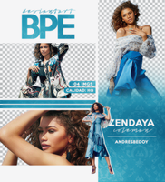 Pack Png 2471 - Zendaya Coleman by southsidepngs