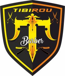 logoTibi by tibirou