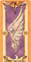 The Clow Shield by The-Clow-Card-Shadow