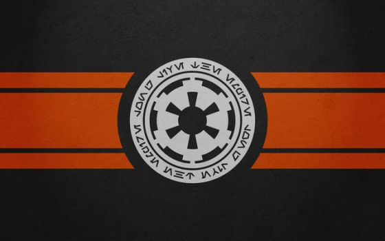 Long live the Empire by Malakith9701