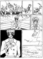 Nothing but Glory Scene 2 Pg 7 by Inprismed