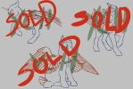 MLP YCH sheet (CLOSED) by Voltage-Art
