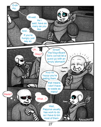 TSODITW - Chapter 2 - Page 27