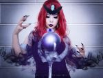 Dark Energy by Goddess-Fate