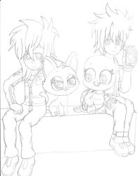 Check this out (Sketch) by PiplupSTARSCommander