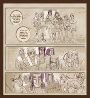 Chapter 20 - page 31 by Dedasaur