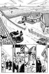 Ariadna Y Gaby 6 Page1 by HUMANSAMPLE6