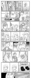 StarOCT audition page 7 by One-eyeHitomi