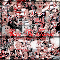 +Blend{Cant Be Tamed}{Miley} by xIWannaFeelTheSkyx