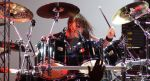 Mike Dupke W.A.S.P by Lunapic