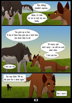 When heaven becomes HELL - Page 63 by MonaHyena