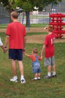 Big Brothers by shutterfly-faerie
