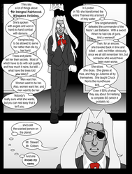 Chapter 5 Page 01 by ErinPtah