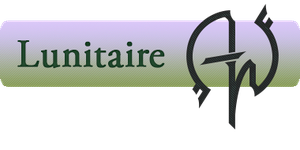 Lunitaire Banner by Lunitaire