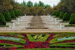 Lormet-fountain-0086L-a6sml2 by Lormet-Images