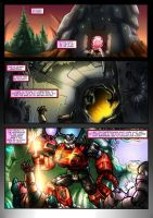 Wrath of the Ages 6 - page 1 by Tf-SeedsOfDeception