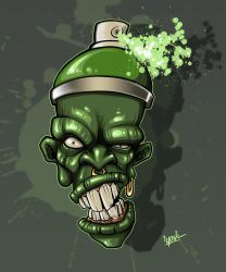Angry Bombz by YoulDesign