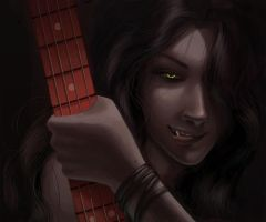 Marceline by conniiption