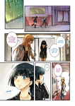 +Melody of Sorrow+ page 41 by AnaKris